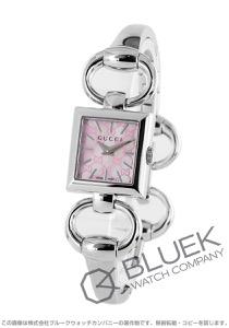 グッチ トルナヴォーニ 腕時計 レディース GUCCI YA120515