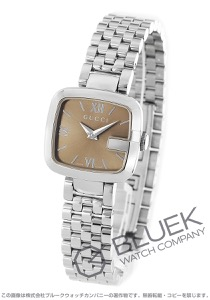 グッチ Gグッチ 腕時計 レディース GUCCI YA125516-N