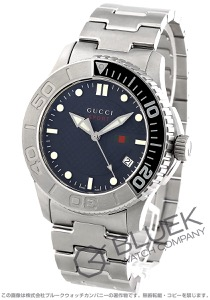 グッチ Gタイムレス 腕時計 メンズ GUCCI YA126253