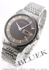 グッチ Gタイムレス 腕時計 メンズ GUCCI YA126310
