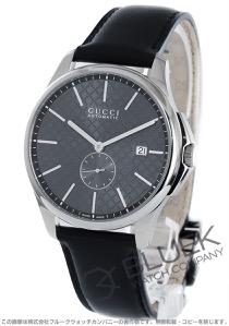 グッチ Gタイムレス 腕時計 メンズ GUCCI YA126319