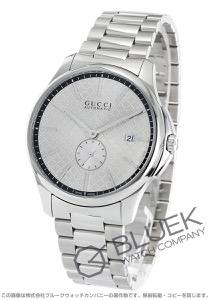グッチ Gタイムレス 腕時計 メンズ GUCCI YA126320