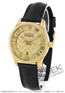 グッチ エリクス 腕時計 メンズ GUCCI YA126340