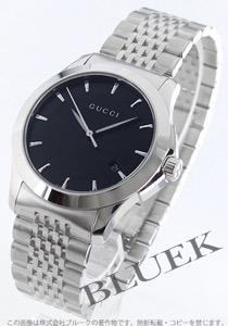 グッチ Gタイムレス 腕時計 メンズ GUCCI YA126402
