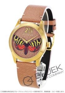 グッチ Gタイムレス 腕時計 ユニセックス GUCCI YA1264063