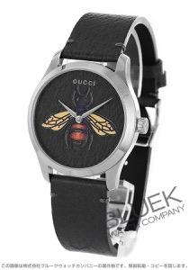 グッチ Gタイムレス 腕時計 ユニセックス GUCCI YA1264067A