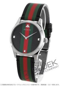 グッチ Gタイムレス 腕時計 ユニセックス GUCCI YA1264079