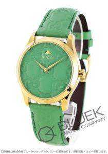 グッチ Gタイムレス 腕時計 ユニセックス GUCCI YA1264099