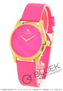 グッチ Gタイムレス 腕時計 ユニセックス GUCCI YA1264115