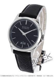 グッチ Gタイムレス 腕時計 メンズ GUCCI YA126430