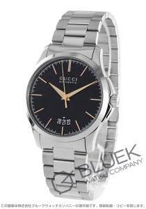 グッチ Gタイムレス 腕時計 メンズ GUCCI YA126432