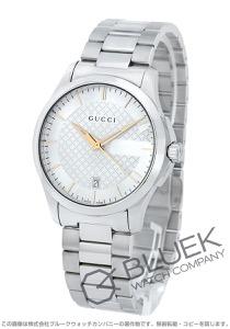 グッチ Gタイムレス 腕時計 メンズ GUCCI YA126442
