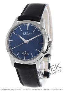 グッチ Gタイムレス 腕時計 メンズ GUCCI YA126443