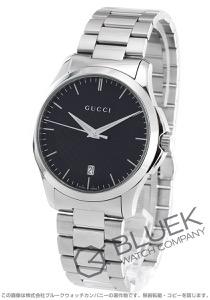 グッチ Gタイムレス 腕時計 メンズ GUCCI YA126457