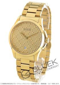 グッチ Gタイムレス 腕時計 メンズ GUCCI YA126461