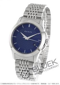 グッチ Gタイムレス 腕時計 メンズ GUCCI YA126481