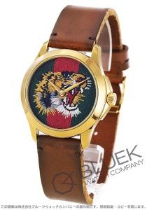 グッチ Gタイムレス 腕時計 ユニセックス GUCCI YA126497