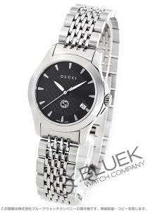 グッチ Gタイムレス 腕時計 レディース GUCCI YA1265006