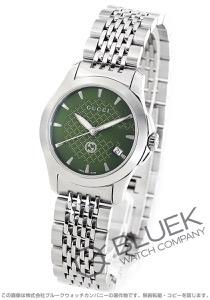 グッチ Gタイムレス 腕時計 レディース GUCCI YA1265008