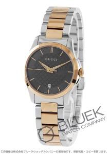 グッチ Gタイムレス 腕時計 レディース GUCCI YA126527