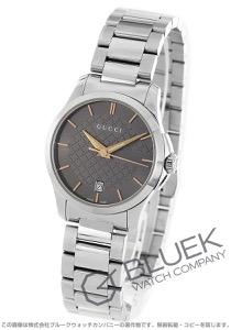 グッチ Gタイムレス 腕時計 レディース GUCCI YA126529