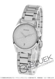グッチ Gタイムレス 腕時計 レディース GUCCI YA126551