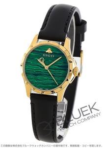 グッチ Gタイムレス 腕時計 レディース GUCCI YA126555
