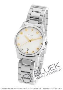 グッチ Gタイムレス 腕時計 レディース GUCCI YA126572
