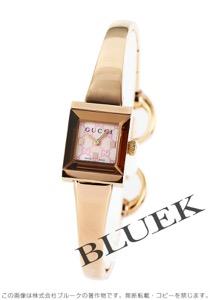 グッチ Gフレーム 腕時計 レディース GUCCI YA128518
