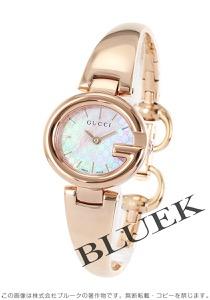 グッチ グッチッシマ 腕時計 レディース GUCCI YA134512
