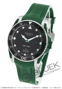 グッチ ダイヴ 腕時計 メンズ GUCCI YA136310