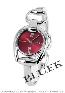 グッチ ホースビット 腕時計 レディース GUCCI YA139502