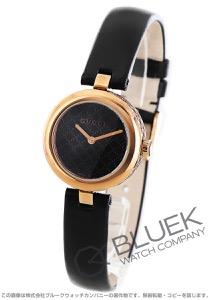 グッチ ディアマンティッシマ 腕時計 レディース GUCCI YA141501