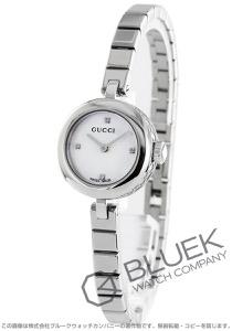 グッチ ディアマンティッシマ ダイヤ 腕時計 レディース GUCCI YA141503