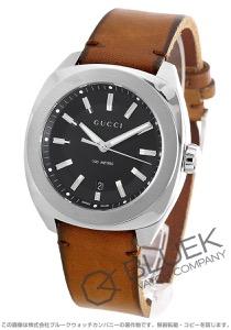 グッチ GG2570 腕時計 メンズ GUCCI YA142207