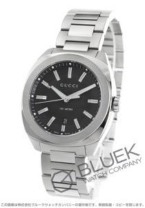 グッチ GG2570 腕時計 メンズ GUCCI YA142301