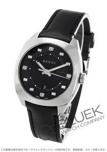 グッチ GG2570 腕時計 メンズ GUCCI YA142307