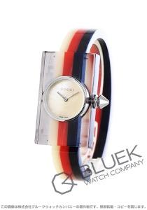 グッチ ヴィンテージ ウェブ 腕時計 レディース GUCCI YA143523