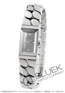 グッチ Gフレーム 腕時計 レディース GUCCI YA147501