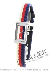 グッチ Gフレーム 腕時計 レディース GUCCI YA147508