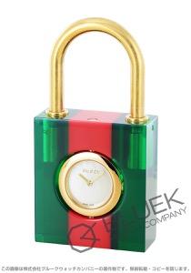グッチ コンスタンス 腕時計 ユニセックス GUCCI YA150501