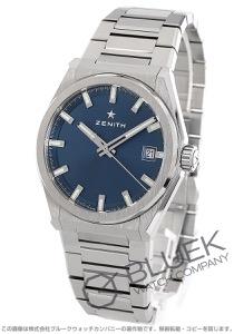 ゼニス デファイ クラシック 腕時計 メンズ Zenith 95.9000.670/51.M9000