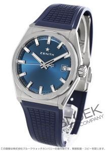 ゼニス デファイ クラシック 腕時計 メンズ Zenith 95.9000.670/51.R790