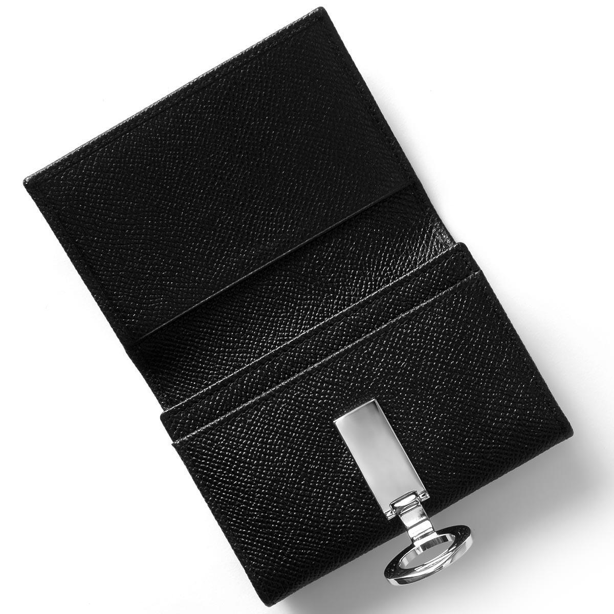 save off 34556 25f41 ブルーク】ブルガリ カードケース メンズ レディース ブルガリ ...