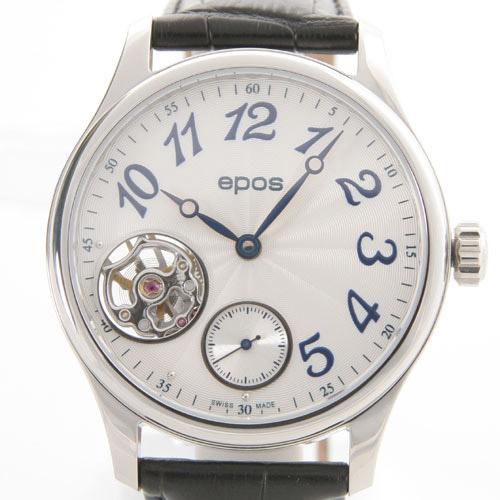 エポス EPOS パッション メンズ 3369SL