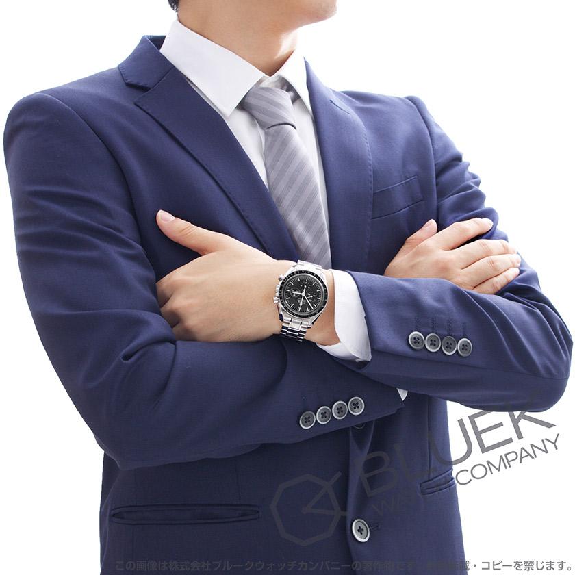 オメガ スピードマスター ムーンウォッチ プロフェッショナル クロノグラフ 腕時計 メンズ OMEGA 311.30.42.30.01.005
