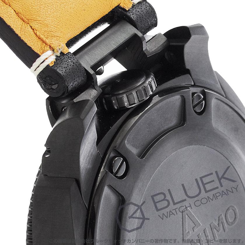 アノーニモ ミリターレ クラシック 腕時計 メンズ ANONIMO 1020.02.001.A01