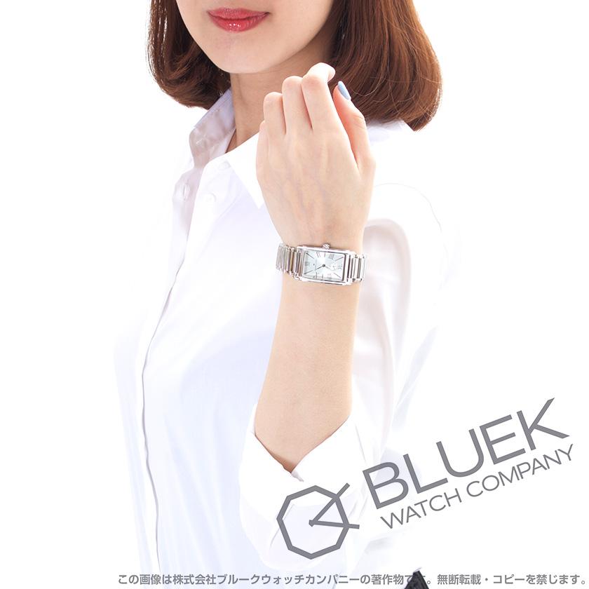 ハミルトン アメリカンクラシック アードモア 腕時計 レディース HAMILTON H11421114