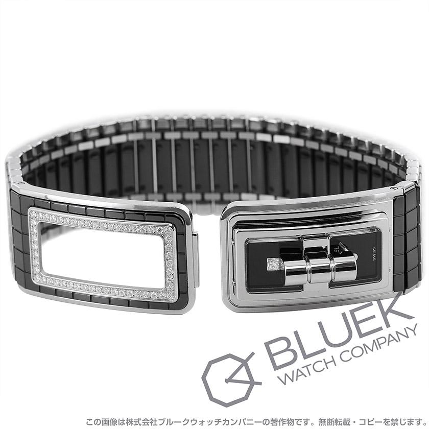 1c94ba0cbc46 シャネル コード ココ ダイヤ 腕時計 レディース CHANEL H5148|ブランド ...