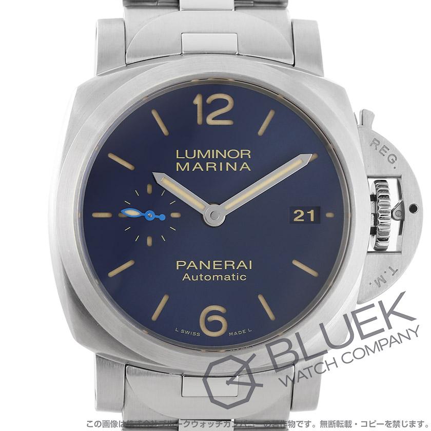 パネライ ルミノール マリーナ メンズ PAM01028